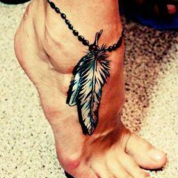 Татуировки - это современный стиль жизни, это самовыражение! Покажи всему миру твою необычную татуировку, говорящую о тебе больше, чем тысячи слов. Татуировку, в которой отражена твоя внутренняя правда и душа! КОНКУРСНОЕ ЗАДАНИЕ: сделай селфи сосвоей татуировкой или попроси друга сфотографировать тебя с татуировкой. В конкурсе принимаются до 3-х фото от одного участника. Опубликуй фото в конкурсе и получай лайки от восторженных зрителей и почитателей твоей красоты и уникальности! В конкурсе…