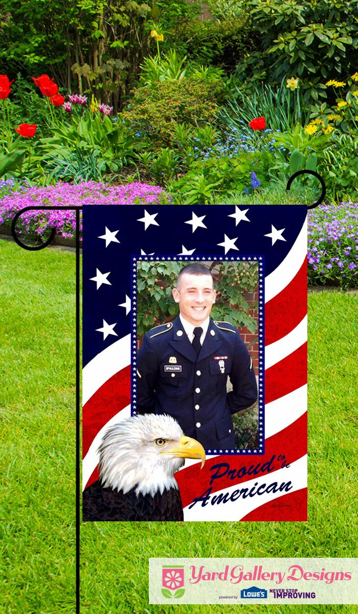 44 Best Images About Custom Garden Flags On Pinterest