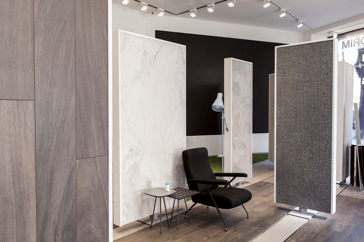 208 best project shwrm reno images on pinterest arquitetura home ideas and offices - Showroom piastrelle milano ...