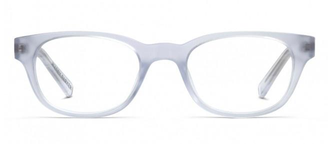 my new glasses <3