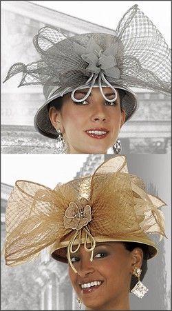 Épinglé sur шляпы
