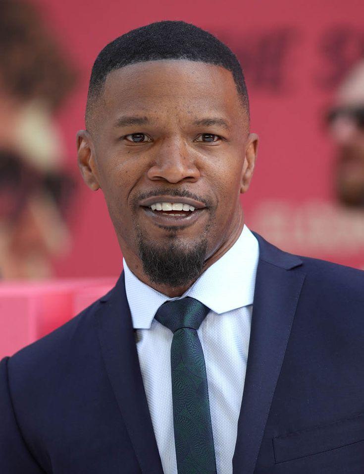 дает актеры афроамериканцы голливуда фото смотреть предположили учёные