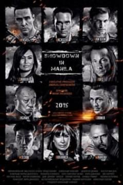 فيلم showdown in manila 2016 bluray مترجم