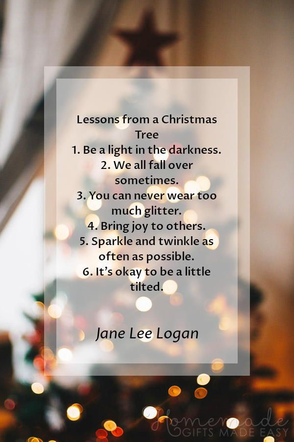 100 Best Christmas Quotes Funny Family Inspirational And More Kerst Citaten Kerst Kerstmis
