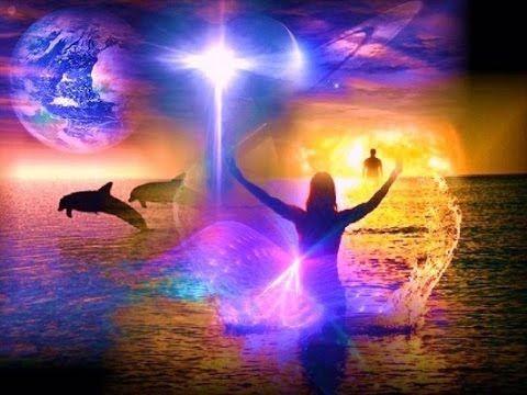 bhp w medytacji ,ładowanie się energią ,od programowanie umysłów ,fundam...