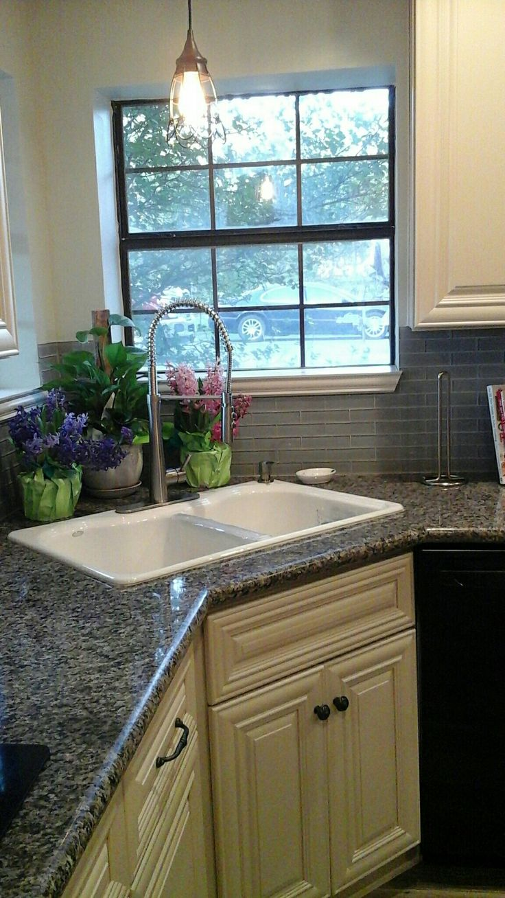 Awesome Diy Kitchen Faucet Component - Faucet Collections ...