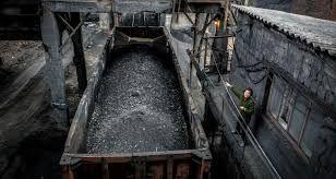 republica-de-lugansk-dice-que-su-control-sobre-empresas-ucranianas-no-es-expropiacion