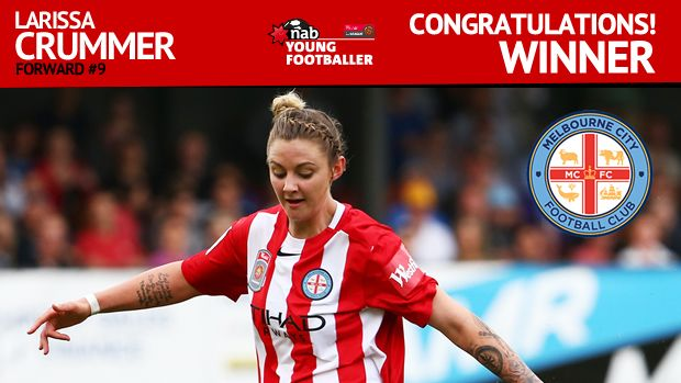 melbourne-city-fcs-larissa-crummer-was-named-the-nab-w-league-young-footballer-of-the-year_160zd0reejg0m12y1bzfk44jnk.jpg (620×349)