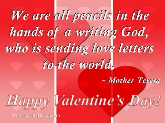 valentine quotes for your mom best images about valentine s day on quotes