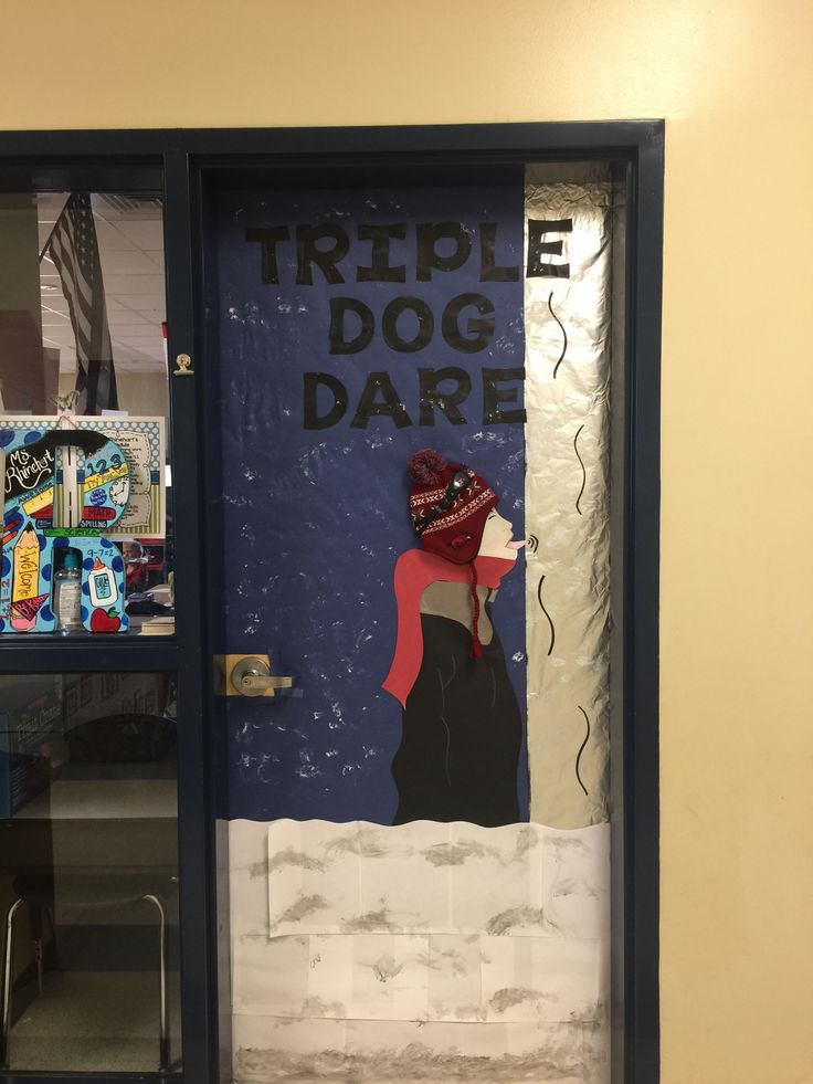 25+ unique Dorm door decorations ideas on Pinterest | Dorm ...