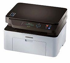 Samsung M2070 Printer Driver Free Download