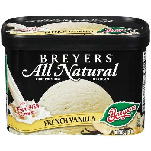 Shop for Ice Cream & Novelties in Frozen Foods. Buy products such as (3 Pack) Hershey's, Milk Chocolate Syrup, 48 Oz at Walmart and save.