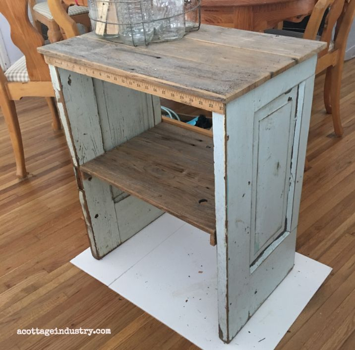 Reusing Old Furniture 1058 best upcycle images on pinterest | furniture, furniture