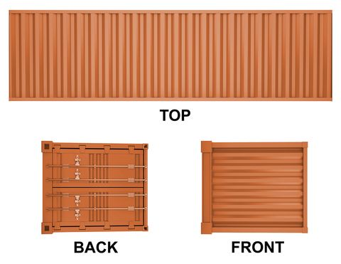 shipping_container_orange1_large.png 480×371 pixels