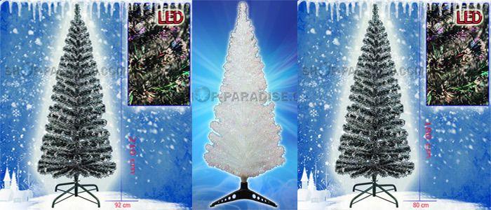 25 einzigartige k nstlicher tannenbaum ideen auf pinterest k nstlicher baum weihnachtsbaum. Black Bedroom Furniture Sets. Home Design Ideas