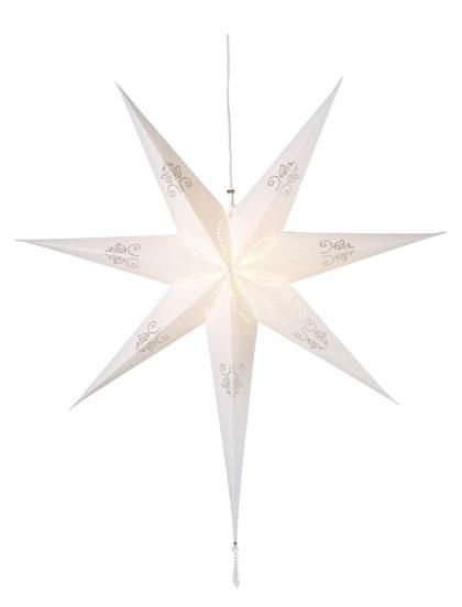 Tindra star from Star Trading