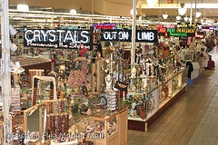 Festival Flea Market Mall - Pompano Beach, Florida - Yahoo! Travel