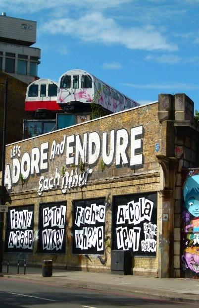32 best east london images on pinterest east london for Tech house london
