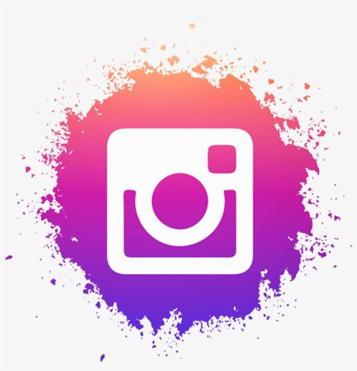 Download buy 100 instagram likes circle icon instagram