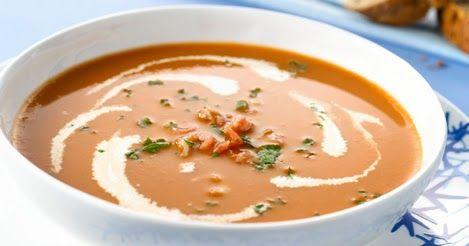 Ingrédients:   1  oignon 4à 6  gousses d'ail  50 g d'huile d'olive  70 g de concentré de tomate 3 brins de persil    thym ½  feuille de ...
