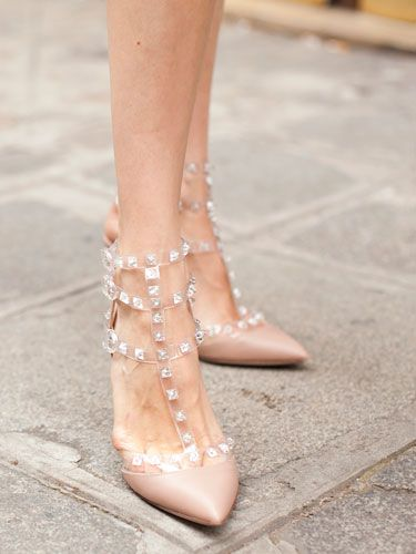 Valentino Heels Price