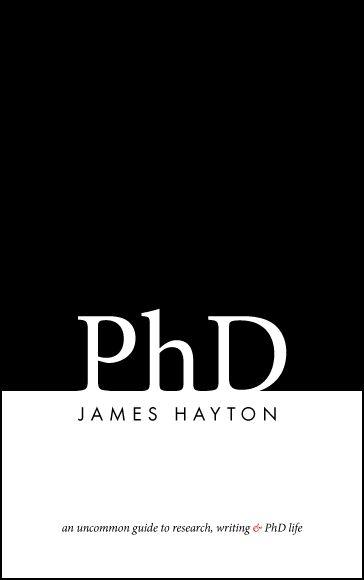online thesis statement maker