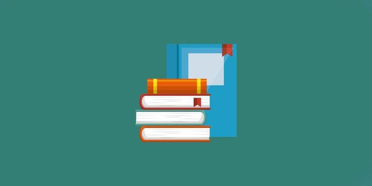 Лайфхакер и книжный интернет-магазин «Читай-город» выбрали 10 книг, благодаря которым вы сможете овладеть новыми умениями за каких-то 30 дней. Что ещё лучше, все книги из этого списка вы сможете приобрести со скидкой в 20%.