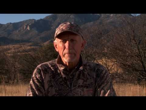 Destination Whitetail - Hunting Coues Deer in Mexico (Coming July 1!)