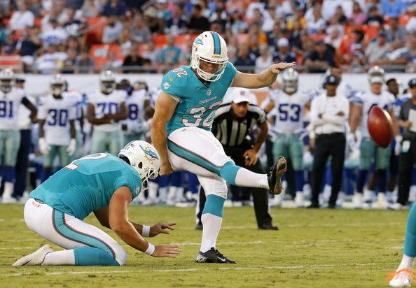 NFL Week 11 Betting, Free Picks, TV Schedule, Vegas Odds, Dallas Cowboys vs. Miami Dolphins, November 22th 2015