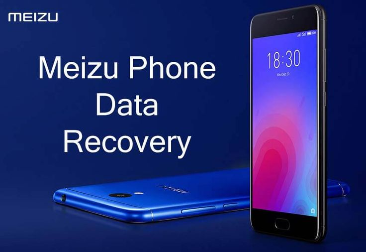 #Meizu Phone #Data Recovery: Restore Lost/Deleted Files From Meizu Phone. Easiest and quickest way to retrieve #photos, #contacts, SMS, #whatsapp messages, videos, audio from All Meziu #Android phones.