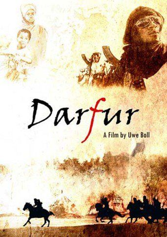 Darfur (2009) | http://www.getgrandmovies.top/movies/29284-darfur | American journalists in Sudan are confronted with the dilemma of whether to return home to report on the atrocities they have seen, or to stay behind and help some of the victims they have encountered.