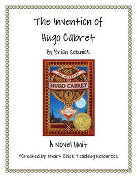 29 Best images about The Invention of Hugo Cabret on Pinterest ...