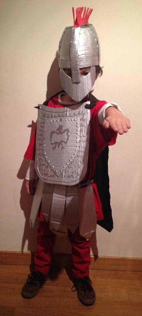 disfraz-soldado-romano.jpg (468×1040)