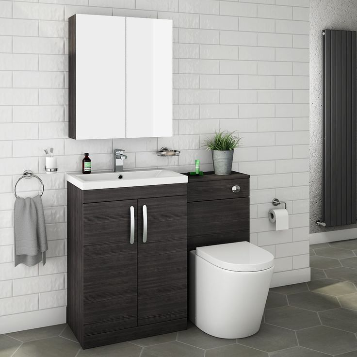 Best 25 Wooden Bathroom Vanity Ideas On Pinterest: Best 25+ Vanity Units Ideas On Pinterest