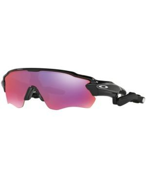 Oakley Sunglasses 126f30a9190