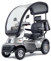 Scooters Australia - Home - Electric Mobility Scooter, Home Health Care, Electric Scooter, Gopher mobility, Scooters Australia