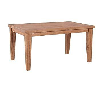 Столик Montero - тик - В45хШ60хД90