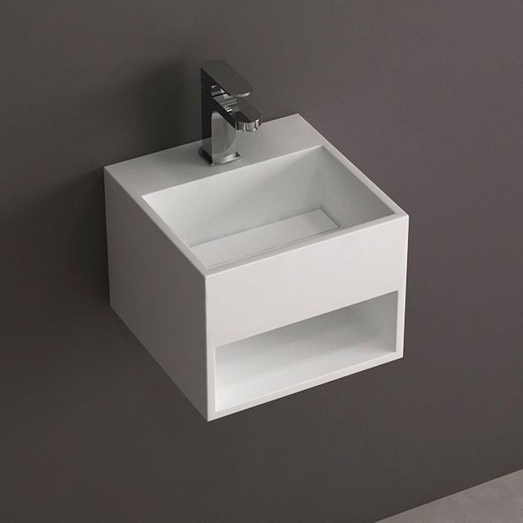 lave main wc ikea best algot wall rack ikea with lave. Black Bedroom Furniture Sets. Home Design Ideas