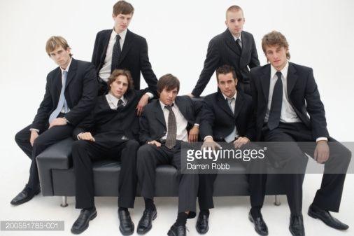 「sofa men formal」の画像検索結果
