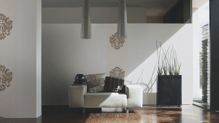 Holzoptik Tapete Ideen ~ Raum Haus Mit Interessanten Ideen