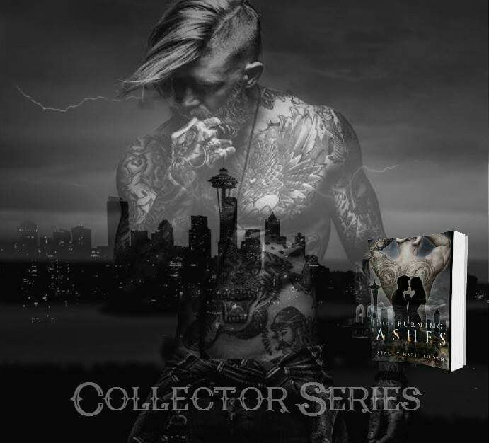 235 best collector series inspiration images on pinterest ash 235 best collector series inspiration images on pinterest ash dark side and supernatural fandeluxe Document