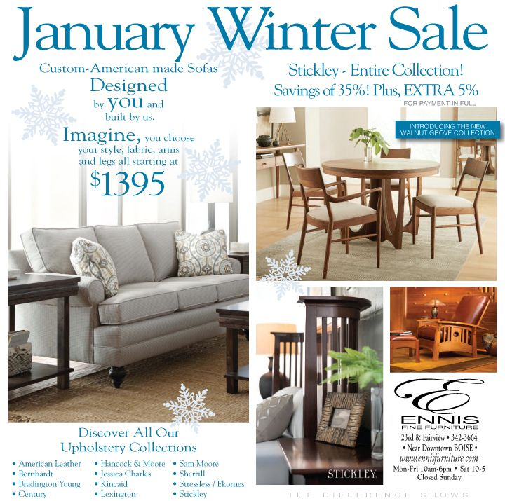 Rev Up Your Winter In 2020 At Home Furniture Store Fine Furniture Furniture