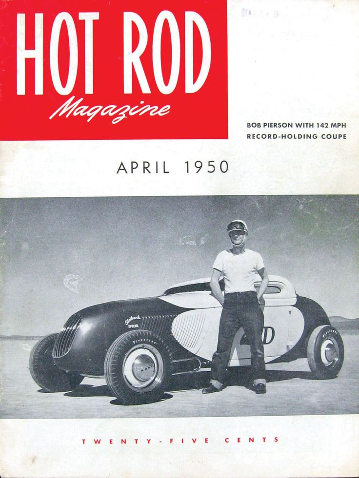 234 best Car Magazines images on Pinterest | Car magazine, Hot ...