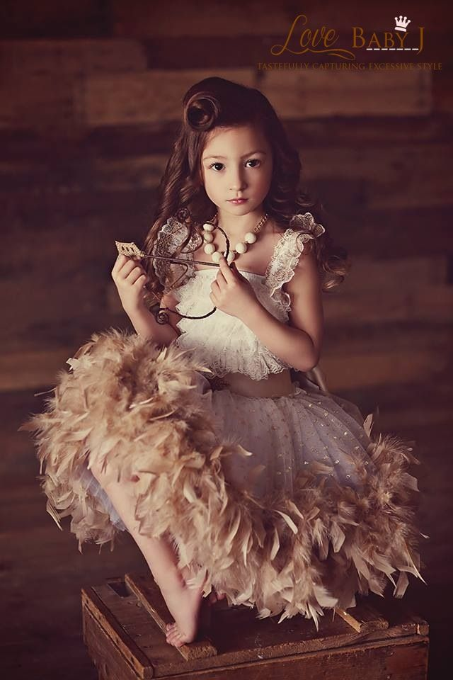 17 Best Images About Love Baby J Couture Www Lovebabyj Com