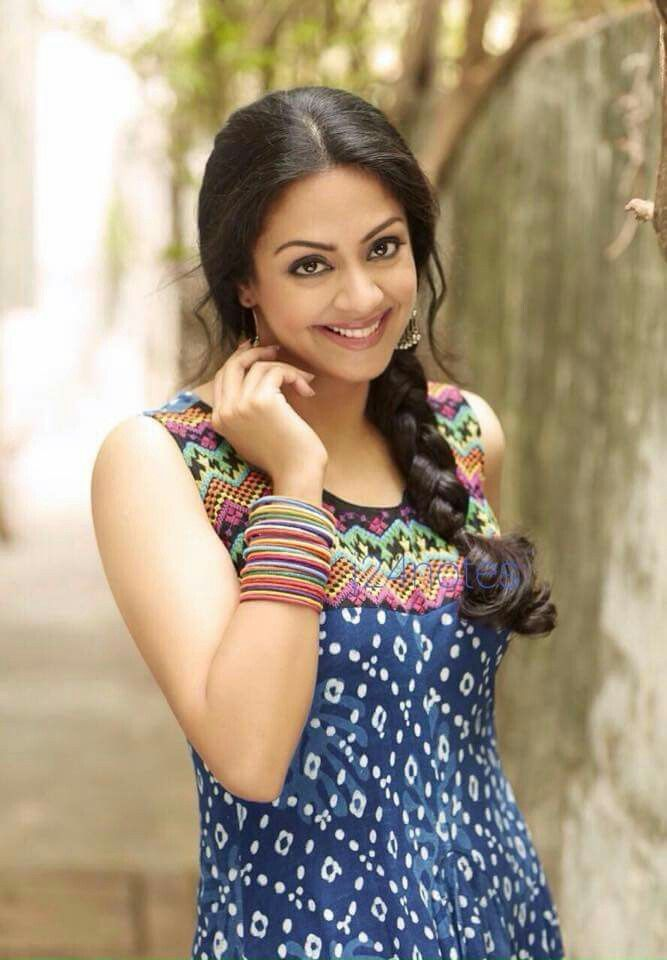 78+ images about Jyothika Saravanan on Pinterest ...