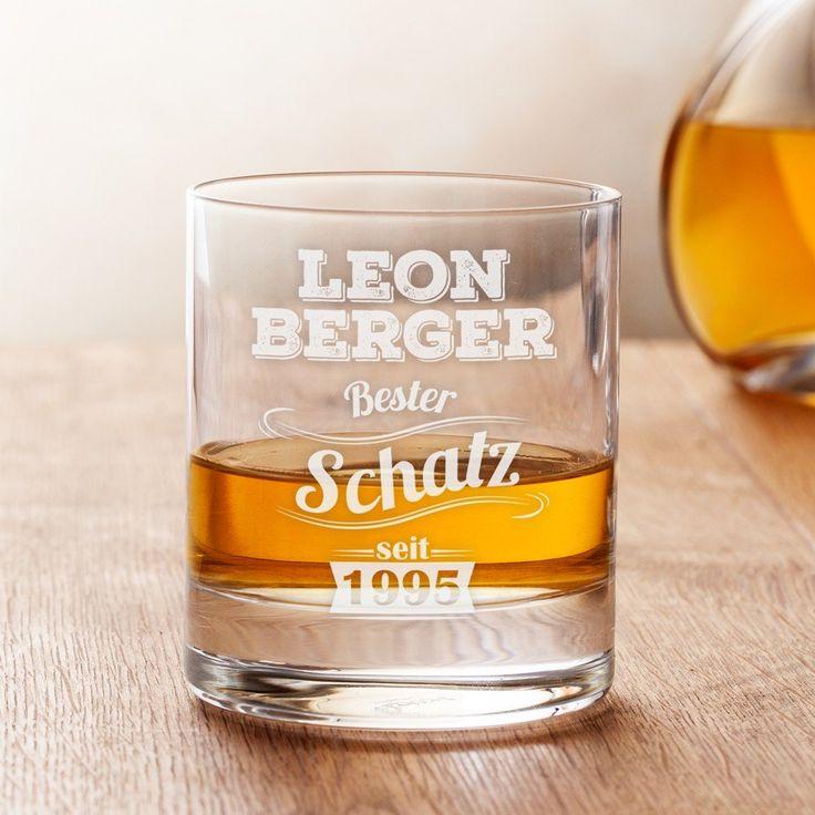Spezielle whisky geschenke