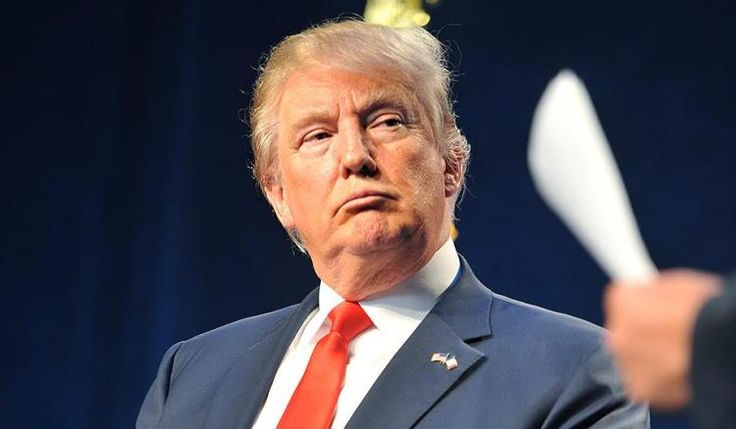 Donald Trump is the successful American Politician, Donald Trump net worth is 4.5 billion US dollars, and he is the famous personality of the....