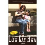 Journey (A Contemporary Novel) (Kindle Edition)By Low Kay Hwa