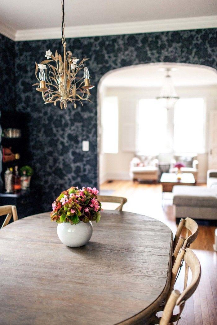 les 3563 meilleures images du tableau d coration sur pinterest chambre enfant chambre pour. Black Bedroom Furniture Sets. Home Design Ideas