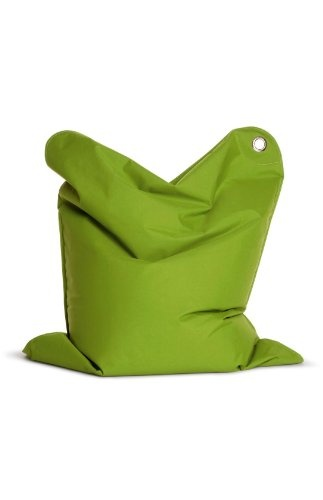 ber ideen zu sitzsack kinderzimmer auf pinterest. Black Bedroom Furniture Sets. Home Design Ideas